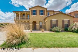 44027 W PALO AMARILLO Road, Maricopa, AZ 85138