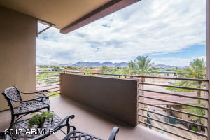 Property for sale at 15802 N 71st Street Unit: 502, Scottsdale,  AZ 85254