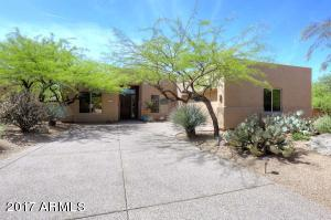 11269 E WHITE FEATHER Lane, Scottsdale, AZ 85262