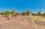 3705 N BRINDLEY Avenue, Litchfield Park, AZ 85340