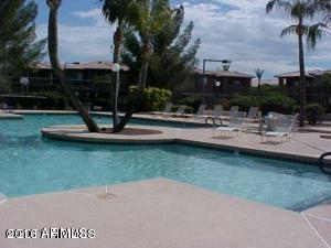 1351 N PLEASANT Drive, 2062, Chandler, AZ 85225