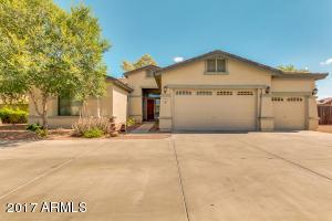 7702 N 84TH Avenue, Glendale, AZ 85305