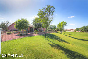 20451 N Wishing Well Lane, Maricopa, AZ 85138