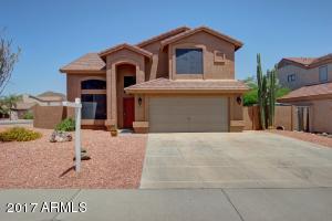 2104 E BEHREND Drive, Phoenix, AZ 85024