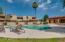 850 S RIVER Drive, 1044, Tempe, AZ 85281
