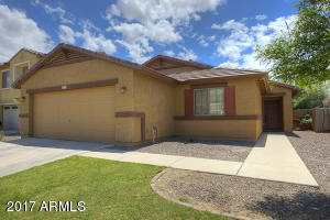41825 W AVELLA Drive, Maricopa, AZ 85138