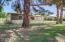 4634 E VIRGINIA Avenue, Phoenix, AZ 85008