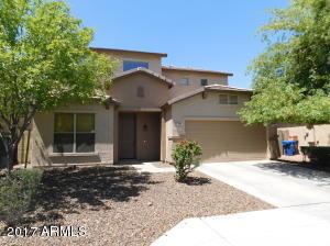 1610 S 116TH Lane, Avondale, AZ 85323