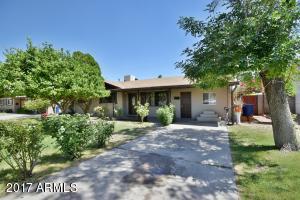407 E CONTINENTAL Drive, Tempe, AZ 85281