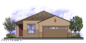 10175 W TOWNLEY Avenue, Peoria, AZ 85345