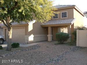 13119 W ALVARADO Circle, Goodyear, AZ 85395