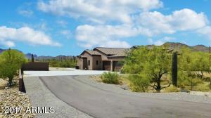 28574 N VALLEY VIEW Road, Queen Creek, AZ 85142
