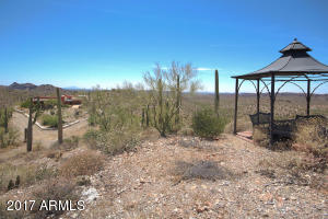 Property for sale at 2952 E Silver Tip Road, Queen Valley,  Arizona 85118