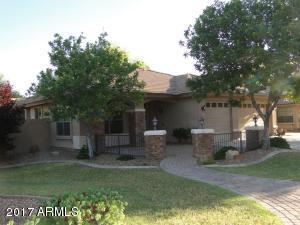 Property for sale at 2693 E Birchwood Place, Chandler,  AZ 85249