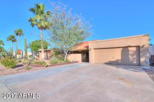 17015 E CALLE DEL SOL, Fountain Hills, AZ 85268