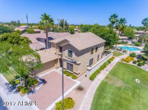Property for sale at 1137 N Apollo Drive, Chandler,  AZ 85224