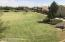 2040 S MOCCASIN Trail, Gilbert, AZ 85295
