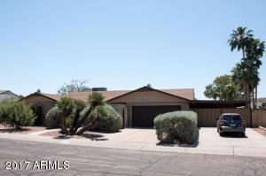 825 E Sandra Terrace, Phoenix, AZ 85022