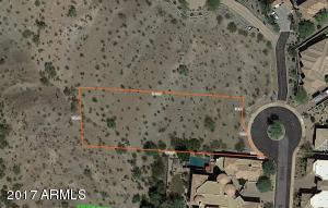 Property for sale at 14612 S 1st Street, Phoenix,  Arizona 85048