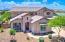 3021 E WYATT Way, Gilbert, AZ 85297