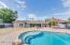 1116 E MYRTLE Avenue, Phoenix, AZ 85020