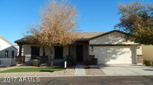 2101 S MERIDIAN Road, 269, Apache Junction, AZ 85120