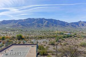 Property for sale at 9430 S 19th Avenue, Phoenix,  AZ 85041