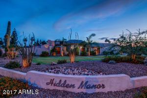 7513 W Wagoner Road, Glendale, AZ 85308