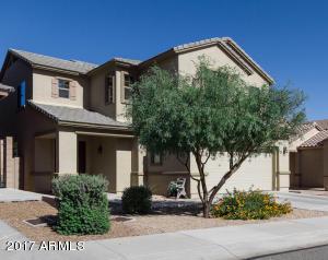 23009 N 19TH Way, Phoenix, AZ 85024