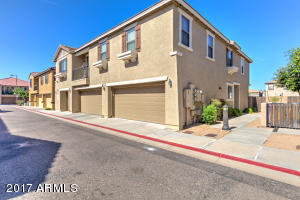 1330 S AARON, 193, Mesa, AZ 85209