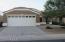 12650 W SURREY Avenue, El Mirage, AZ 85335