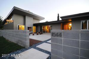 1044 N FOREST, Mesa, AZ 85203