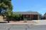 1140 W CORNELL Drive, Tempe, AZ 85283