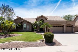 Property for sale at 15244 S 17th Place, Phoenix,  AZ 85048