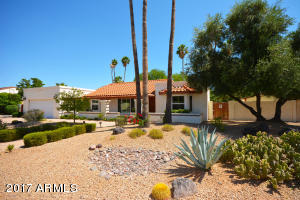 6141 E Hearn Road, Scottsdale, AZ 85254