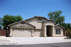 Property for sale at 796 E Blue Ridge Way, Chandler,  AZ 85249