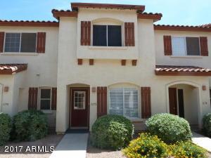 1961 N HARTFORD Street, 1175, Chandler, AZ 85225