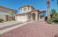 13401 N 128TH Avenue, El Mirage, AZ 85335