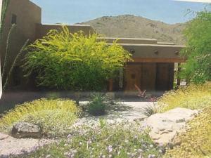 15225 E SUNDOWN Drive, Fountain Hills, AZ 85268