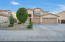 9714 S 45TH Avenue, Laveen, AZ 85339