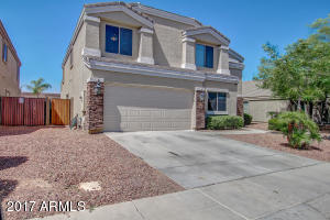 12240 W ELECTRA Lane, Sun City, AZ 85373