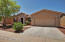 Full 3 bedroom with 2 baths, and 2 car garage.