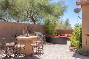 18345 N 93RD Way, Scottsdale, AZ 85255