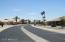 13139 W PAINTBRUSH Drive, Sun City West, AZ 85375
