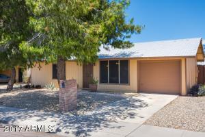 5710 W ALTADENA Avenue, Glendale, AZ 85304