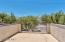522 W 1ST Street, 104, Tempe, AZ 85281