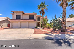 Property for sale at 401 S Jay Street, Chandler,  AZ 85225