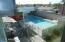 1111 W UNIVERSITY Drive, 2013, Tempe, AZ 85281