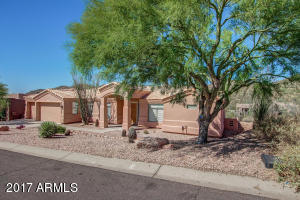 15612 N CABRILLO Drive, Fountain Hills, AZ 85268