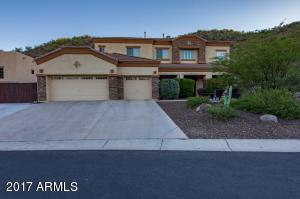 9805 E INGLEWOOD Circle, Mesa, AZ 85207